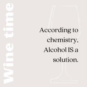 Wine Quote graphics Pack