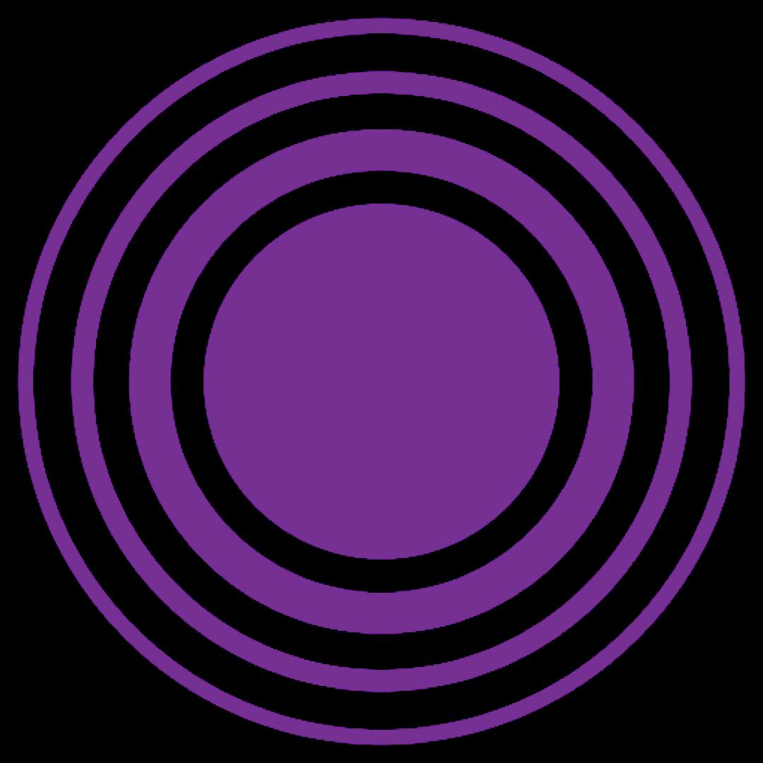 Design My Post Logo