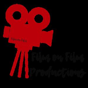 Film on Film- Logo