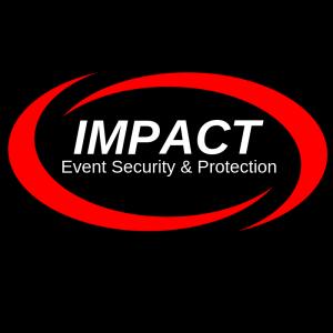 IMPACT- Logo